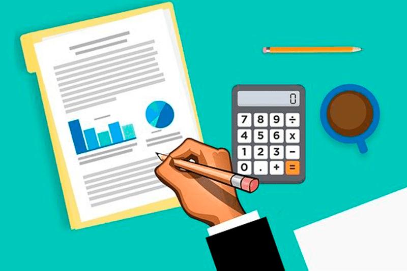 Master en estrategia y gestión de inversiones y patrimonios inmobiliarios
