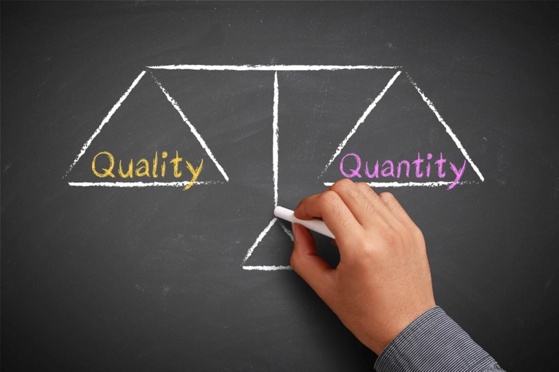 Análisis cualitativo de una empresa