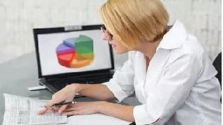 Gestión administrativa para asesoramiento de productos y servicios financieros