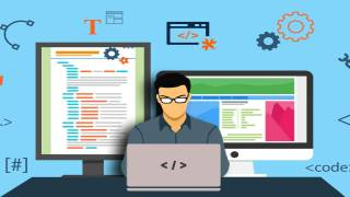 Especialista TIC en Programación de Páginas Web con ASP.NET 4 en Visual Basic y Javascript (Cliente + Servidor)