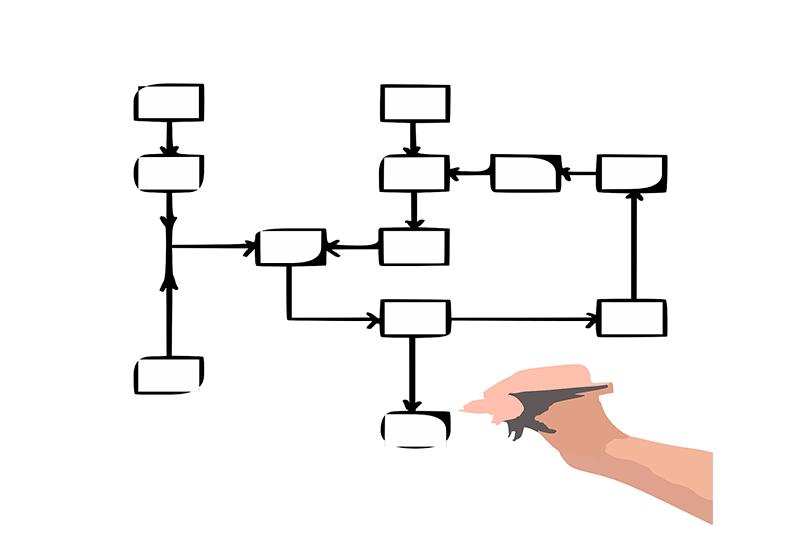 Curso en agile project management. Scrum