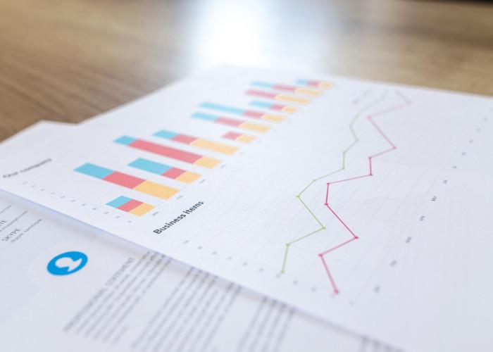 Introducción al Big Data y Business Intelligence