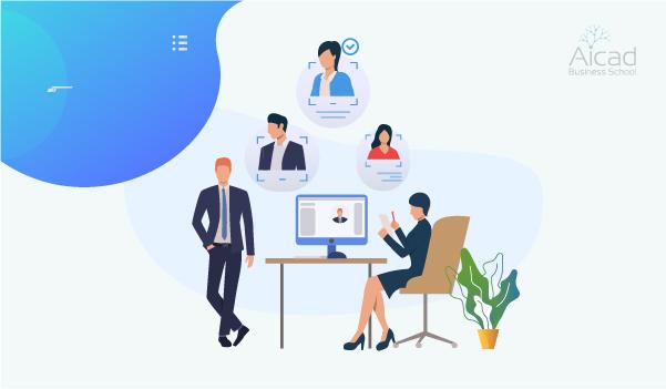 recursos humanos en pequeñas empresas