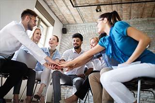 Executive Máster en dirección y gestión de la innovación