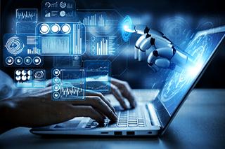 Máster en dirección de ciberseguridad industrial