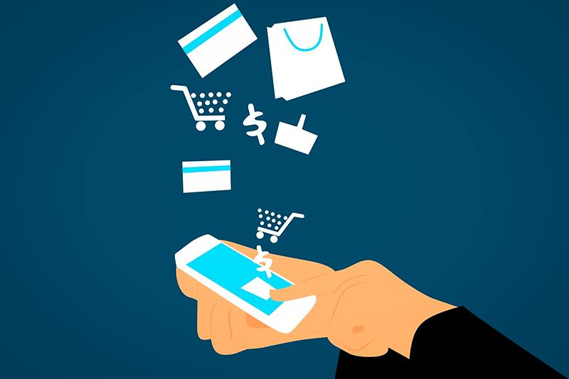 Organización del punto de venta y control de acciones promocionales