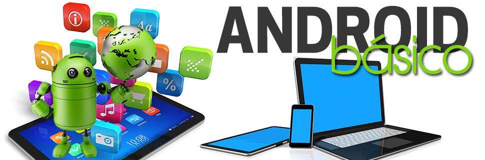 Curso Online en Programación de Aplicación AndroidLa tecnología de la telefonía móvil ha avanzado muy rápidamente dando lugar a los smartphones, teléfonos inteligentes con gran cantidad de aplicaciones y funciones. La plataforma que más está creciendo dentro de estos dispositivos actualmente es Android.