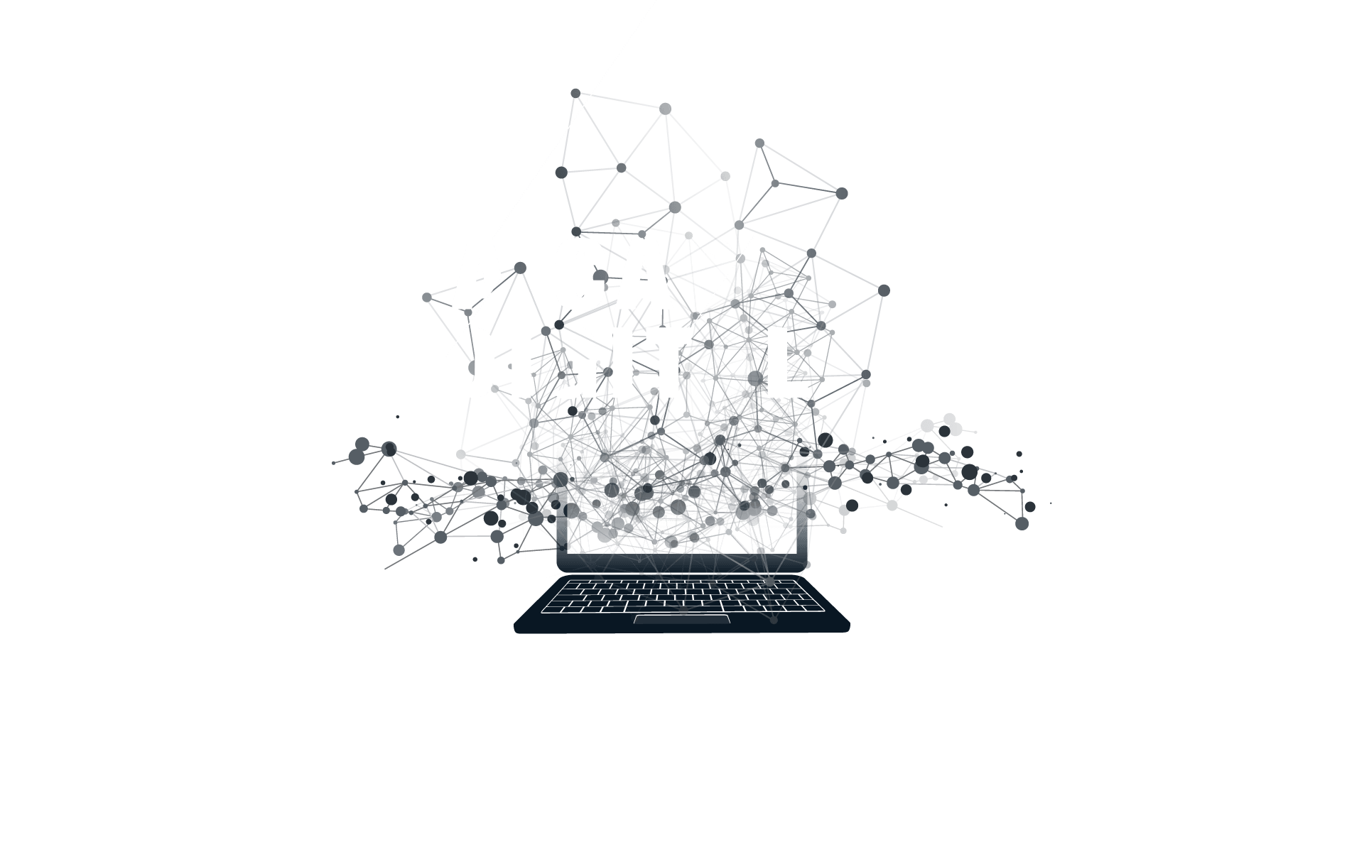 aicad-digital-logo