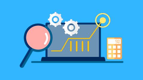Máster en Marketing de Internet y Big Data