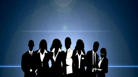 Máster en Coaching, Gestión Emocional y Mindfulness + Máster en Comunicación Empresarial y Corporativa