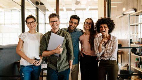 Motivación y Automotivación 2.0 en el Ámbito Laboral