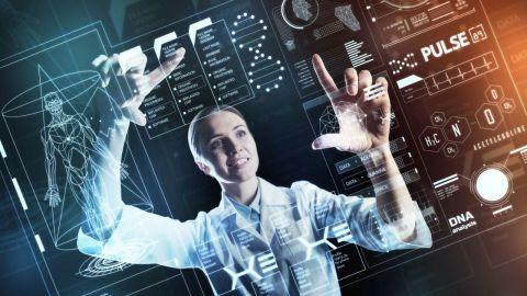 Técnico Profesional en Creación de Webs con Joomla + SEO Profesional