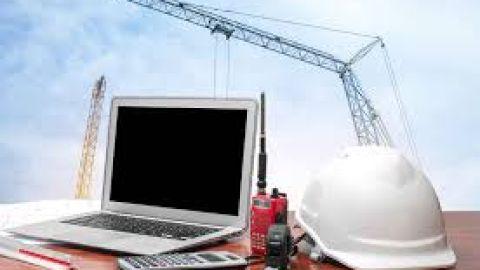 Certificación en dirección y gestión de proyectos