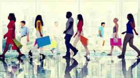 Comportamiento del consumidor y dirección comercial