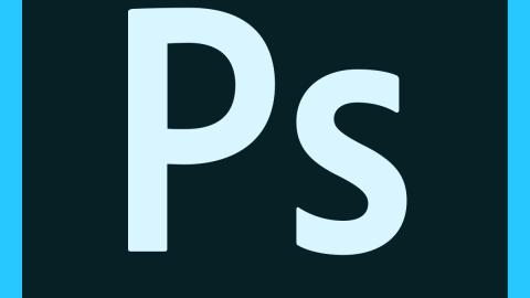 Curso de Iniciación a la fotografía digital con Photoshop CS6