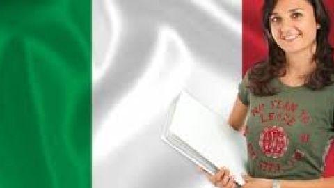 Curso de Italiano básico nivel oficial del consejo Europeo A1-A2