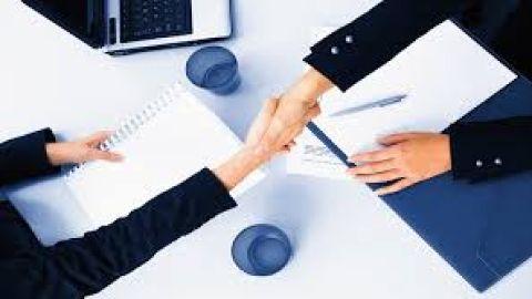 Curso Online de Negociación Comercial: Técnicas