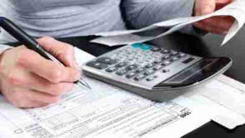 Curso superior de contabilidad nivel experto