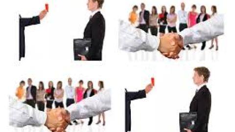 Curso superior de habilidades directivas