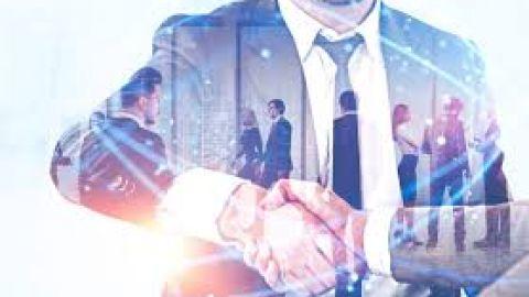 Curso superior de promoción y organización comercial