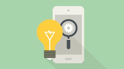 Curso superior en marketing digital y nuevos modelos de negocios
