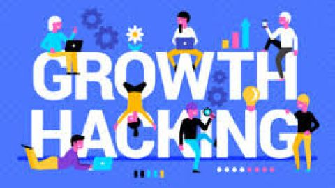 Especialista TIC en growth hacking