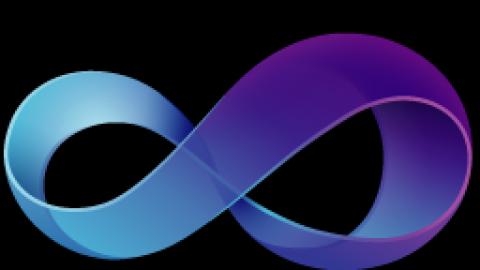 Especialista TIC en programación con Microsoft Visual Studio 2010
