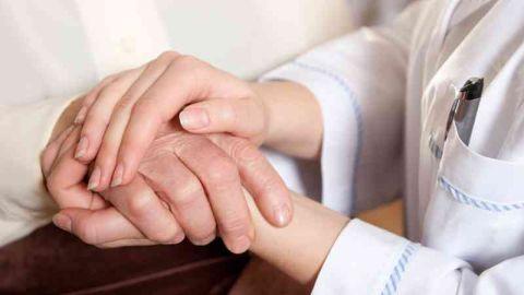 Master en Dirección y Coordinación de Servicios Atención Sociosanitaria