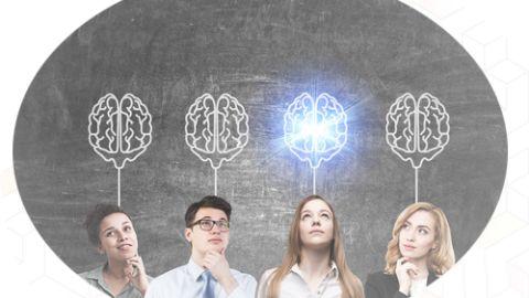 Master en Inteligencia Emocional y Programación Neurolingüística