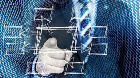 Master MBA en dirección de operaciones, logística y producción
