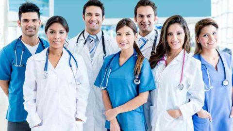 Máster MBA en Dirección y Gestión de Clínicas, Centros Médicos y Hospitales