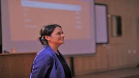 Curso Superior en Dermatología para Titulados Universitarios en Farmacia