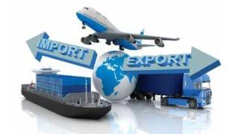 Técnico en gestión aduanera del comercio internacional