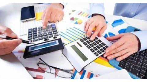Gestión Integral de PYMES