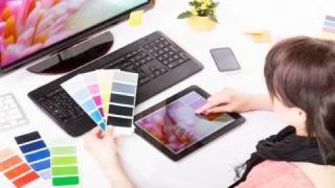 Técnico Profesional en Infoarquitectura, Infografía, Diseño y Modelado de Exteriores 3D