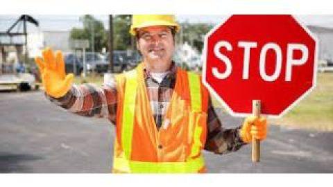 Curso Superior de Trafficker: Traffic Manager Expert