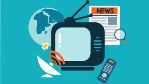 Instrumentos de Comunicación y Publicidad