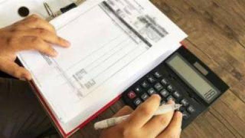 Ley General Tributaria, Impuestos sobre Sociedades e Impuestos Locales