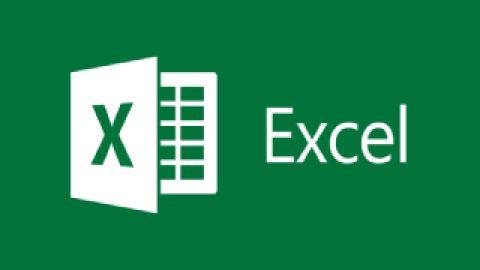 Curso Superior de Excel 2010 Nivel Experto