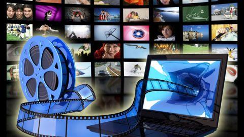 Postgrado en Diseño y Maquetación de Proyectos Multimedia