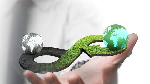 Postgrado en Gestión y Auditoría Medioambiental