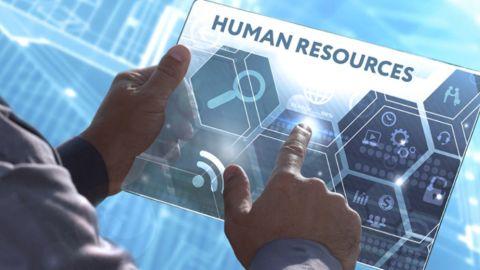 PPD: Herramientas Tecnológicas para la Gestión de los Recursos Humanos
