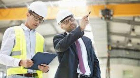 Técnico en Prevención de Riesgos Laborales en el Comercio
