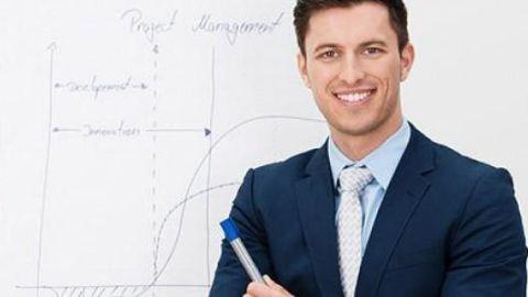 Técnico profesional en coaching ejecutivo y empresarial