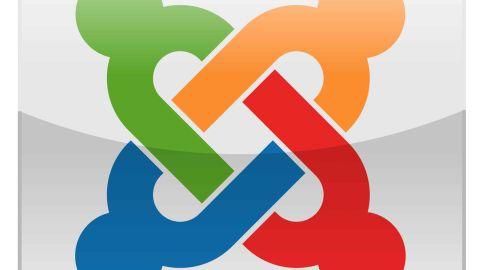 Técnico Profesional en Creación de Portales Web con Joomla + SEO Profesional