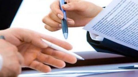 Técnico superior en seleccionadores de personal: experto en búsqueda del talento