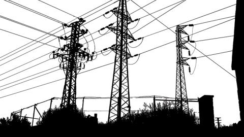 Técnico Profesional en Electricidad Industrial