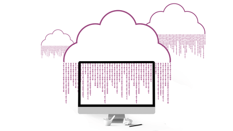 Curso especialista en Cloud Computing