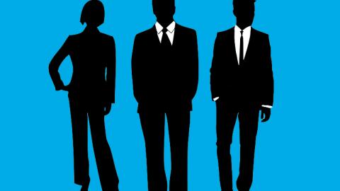 Técnico ejecutivo compliance officer