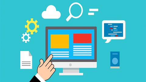 Técnico en posicionamiento web seo, community manager y analítica web